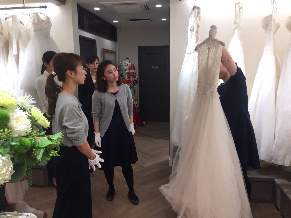 学生が創りあげる結婚式イベント